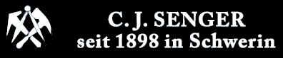 Dachdeckerei C. J. Senger
