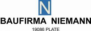 Baufirma Niemann